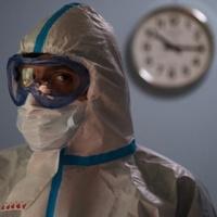В Москве умерли еще 68человек скоронавирусом