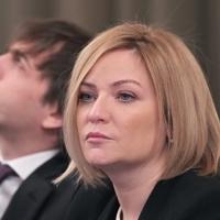В России описали изменения вработе музеев итеатров после пандемии коронавируса