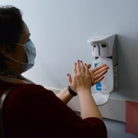 В России предсказали новые привычки улюдей после пандемии коронавируса