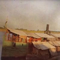 Вьетнам 1915 года нацветных фото