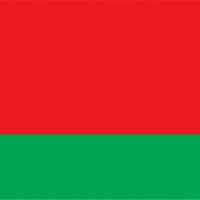 ВБелоруссии снимут сериал одостижениях страны