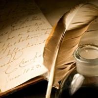 ВДень славянской письменности Новосибирская филармония проведет трансляцию «Звонов России»