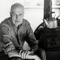 Выставка Эдварда Хоппера снова открыта в Фонде Бейелера
