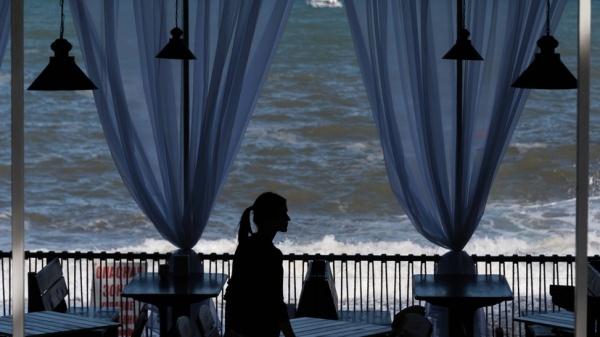 В Крыму планируют открыть заведения общепита и музеи с 15 июня