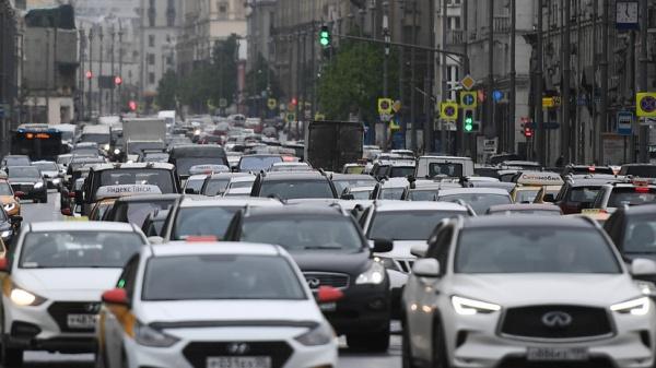 «В целях диагностики употребления алкоголя»: в России могут изменить порядок медосвидетельствования водителей
