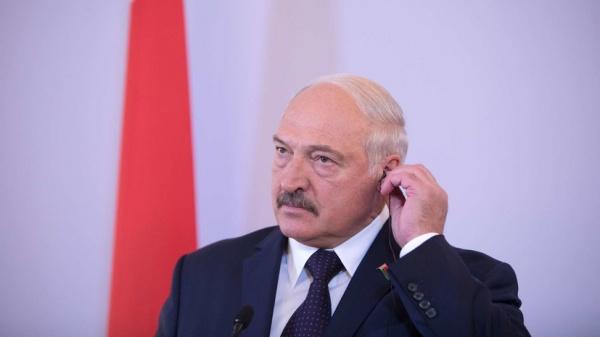 «Резкий слом был бы неправильным»: Лукашенко отправил в отставку правительство Белоруссии