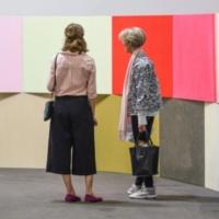 Группа инвесторов из Швейцарии планирует выкупить Art Basel у MCH Group                             ARTinvestment.RU25 июня 2020