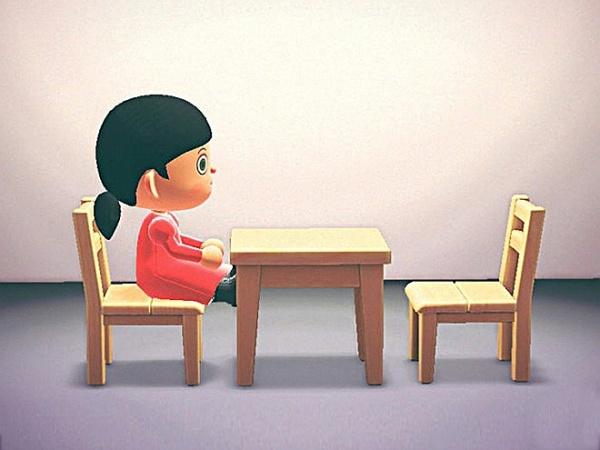 Быть как Марина Абрамович: видеоигры дают новые возможности