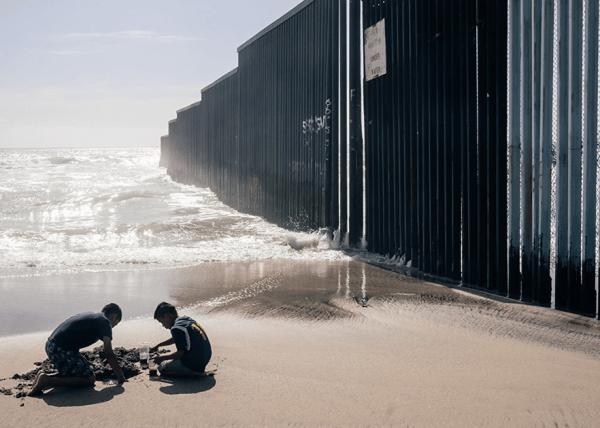 Чудеса, разрушение мифов исмерть культур наснимках известных фотографов