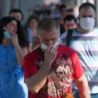 «Снижение заболеваемости происходит благодаря жёстким мерам»: в России выздоровели почти половина пациентов с COVID-19