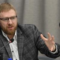 DDoS-атака обрушилась на сайт Общественной палаты РФ
