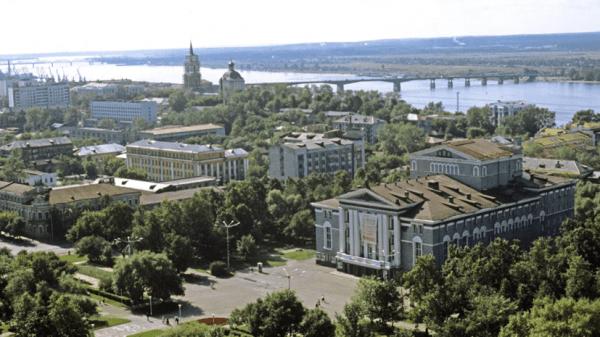Пермским музеям под открытым небом разрешили возобновить работу