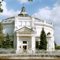 Севастопольский военно-исторический музей-заповедник возобновил работу