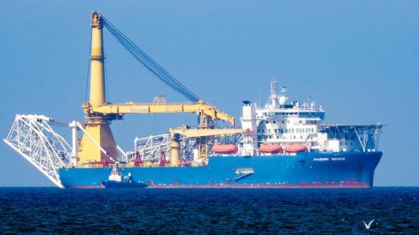 «Не опасаясь санкций»: немецкие СМИ сообщили о способе достроить «Северный поток — 2»