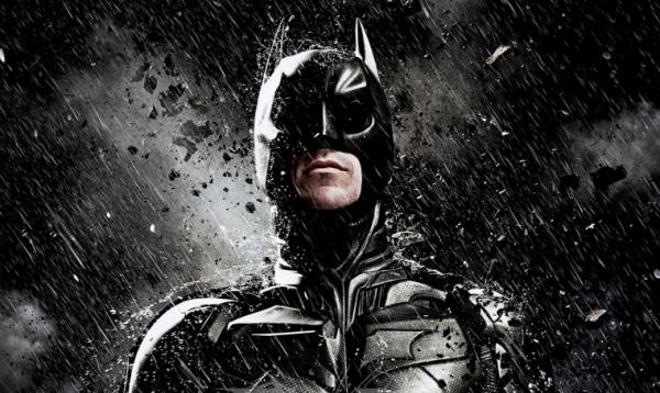 HBO прекращает показы фильмов повселенной DC