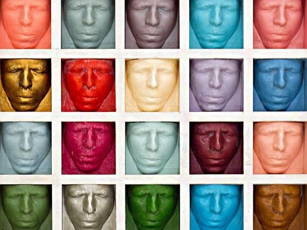 Мечта Георгия Костаки об идеальном музее сбывается