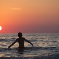 Основатель сервиса для бронирования гостиниц Констанжа назвал туристический тренд лета