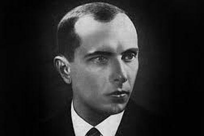 Путин назвал четырех предателей времен Второй мировой