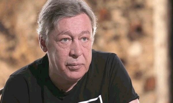 Уголовное дело против Ефремова переквалифицировано из-за смерти пострадавшего