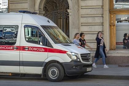 В Москве умерли еще 25человек скоронавирусом