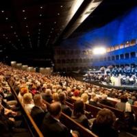 Зальцбургский фестиваль значительно сократит программу из-за пандемии