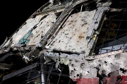 Защита поделу MH17предложила сделать Россию частью следственной группы