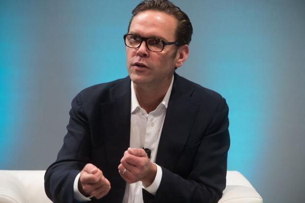 Компания Джеймса Мёрдока станет совладельцем MCH Group                             ARTinvestment.RU13 июля 2020