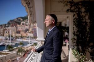 Верховный суд Монако закрыл дело Рыболовлева против Бувье                             ARTinvestment.RU10 июля 2020