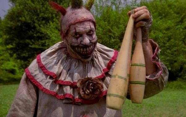 «Американская история ужасов»— реальна: события, которые легли воснову сериала