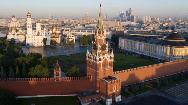 Открылась англоязычная версия онлайн-проекта #Москвастобой