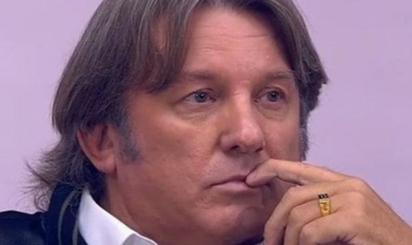 Юрий Лоза считает, что КВНщики позорят свои вузы