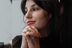 Миро жестко раскритиковала Дакоту из-за «проявления слабости» перед Рудковской