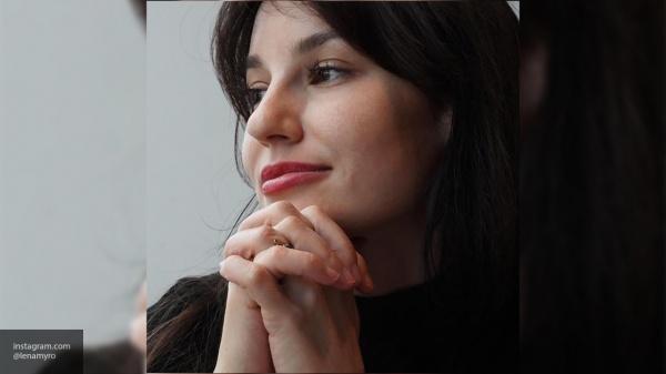 """Миро жестко раскритиковала Дакоту из-за """"проявления слабости"""" перед Рудковской"""