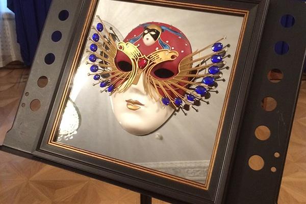 Показы врамках «Золотой маски» начнутся всентябре