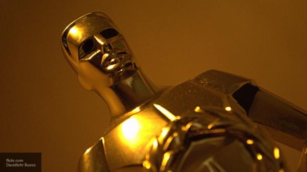 Российский киновед назвал приглашение земляков в Американскую киноакадемию каплей в море