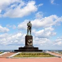 Премия Кандинского присоединится к «Инновации» в Нижнем Новгороде