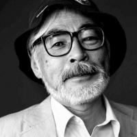 Ретроспектива Хаяо Миядзаки станет первой выставкой в Музее Академии кинематографических искусств