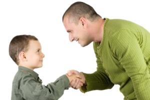 Договор на оказание платных услуг обучения рисованию детей и взрослых